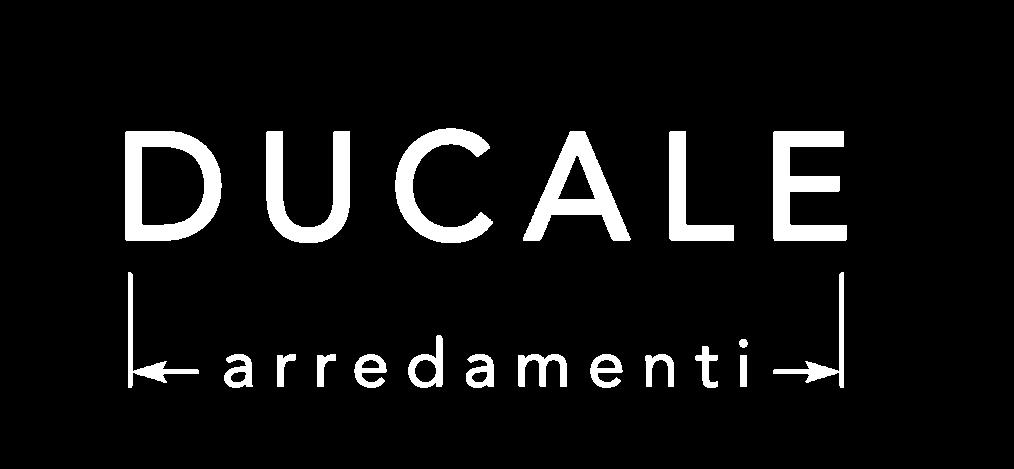 Ducale Arredamenti Srl